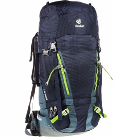 Deuter Guide 45+ navy/granite (3361317-3400)