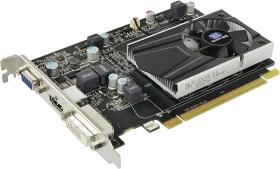 Sapphire Radeon R7 240, 1GB GDDR5 128bit, VGA, DVI, HDMI, lite retail (11216-01-20G)