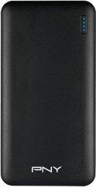 PNY PowerPack Slim 10000 schwarz (P-B10000-14SLMK01-RB)
