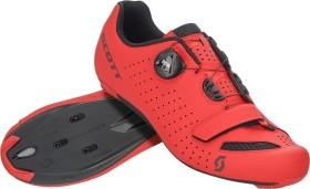 Scott Road Comp Boa matt red/black (Herren) (251817-6561)