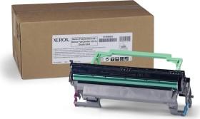 Xerox Trommel 013R00628