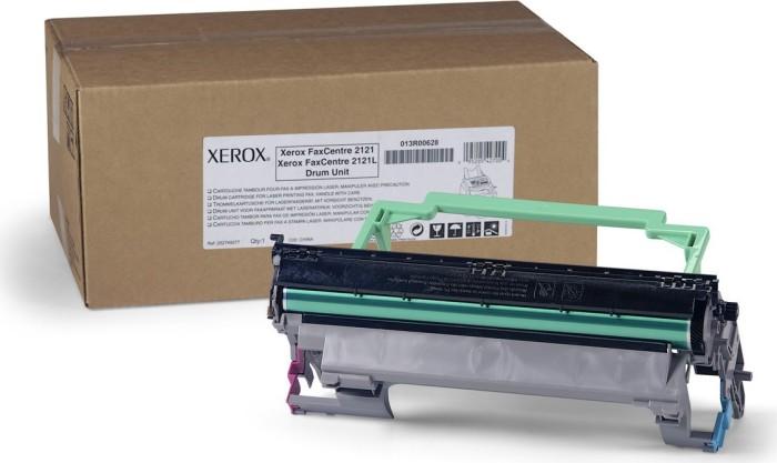 Xerox Trommel 013R00628 -- via Amazon Partnerprogramm
