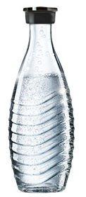 SodaStream Glaskaraffe 0.6l