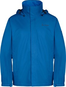 VauDe Escape Light Jacke hydro blue (Herren) (04341-713)