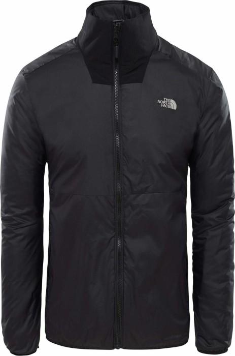 The North Face Kabru Triclimate Jacke tnf black ab € 254,11 (2020)   Preisvergleich Geizhals Österreich