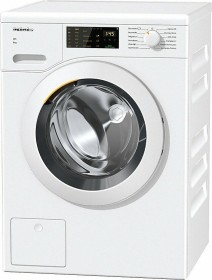 Miele WCD120 WPS Frontlader (11283610)