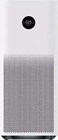 Xiaomi Air Purifier Pro H Luftreiniger weiß