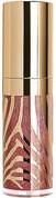 Sisley Le Phyto-Gloss Lipgloss venus, 6.5g
