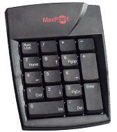 KeySonic ACK-100U Keypad, USB