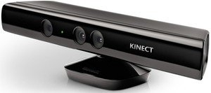 Microsoft Kinect for Windows (PC) (L6M-00003)