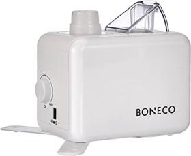 Boneco U7146 Air O Swiss Ultrasonic travel humidifier white starting from £ 29.91 (2020) | Skinflint Price Comparison UK