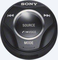 Sony RM-X8S Fernbedienung