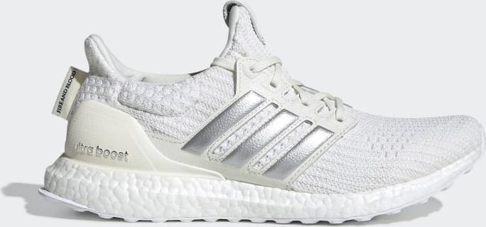 adidas adidas X Game of Thrones House Targaryen Ultra Boost (EE3711) ab € 129,99