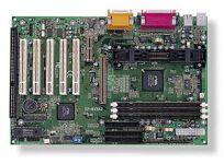 EPoX EP-6VBA2, Apollo Pro 133A