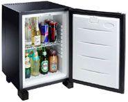 Minibar Kühlschrank Integrierbar : Dometic ea ldbi minibar ab u ac preisvergleich