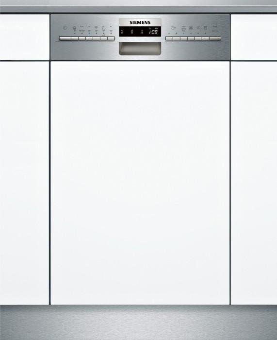 Siemens iQ300 SR536S01IE