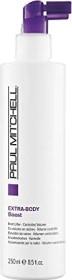 Paul Mitchell extrabody Daily Boost hair spray, 250ml