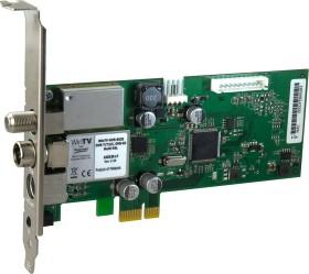 Hauppauge WinTV HVR-5525 HD (01432)