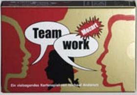 Teamwork Mozart