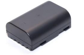 Kompatibler Akku zu Pentax D-LI90
