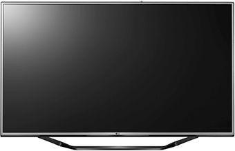 LG Electronics 55UH600V