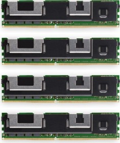 Intel Optane PMem kit 2TB, DDR-T (NMA1XXD512GPSU4)