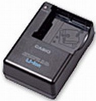 Casio BC-30L mobile charger
