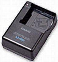 Casio BC-30L Mobiles Ladegerät
