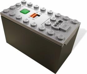 LEGO Technic Power Functions - AAA Battery Box (88000)