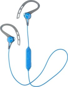 JVC HA-EC20BT blau (HA-EC20BT-A)