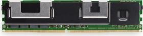 Intel Optane PMem 128GB, DDR-T (NMA1XXD128GPSU4)