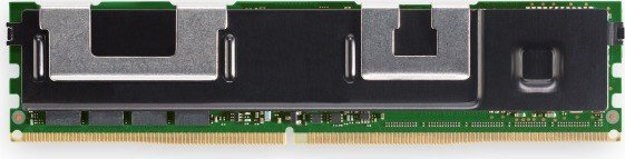 Intel NVDIMM Optane DC PMM 128GB, DDR4 (NMA1XXD128GPSU4)