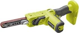 Ryobi R18PF-0 rechargeable battery-belt sander solo (5133004179)