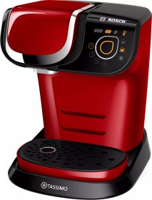 Bosch TAS6503 Tassimo My Way 2