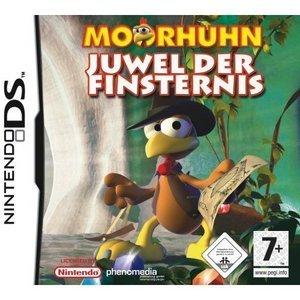 Moorhuhn Juwel Der Finsternis Ab 1479 2019 Preisvergleich