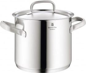 WMF gourmet Plus vegetable pot 24cm (07.2524.6030)