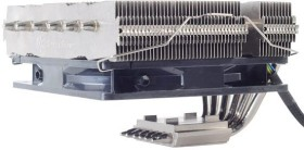 SilverStone Nitrogon NT06 Pro (SST-NT06-PRO/90099)