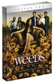 Weeds - Kleine Deals unter Nachbarn Season 2