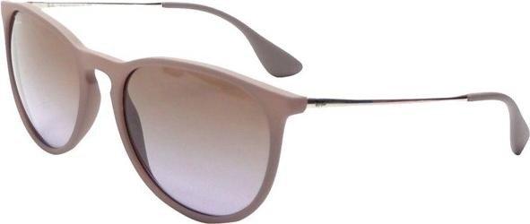 Sonnenbrille Erika Classic Braun-Violett Verlauf 9xnzPc
