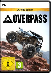 Overpass (Download) (PC)
