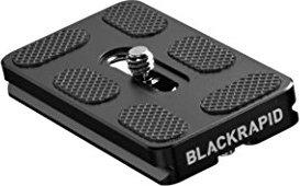 BlackRapid tripod Plate 70 (49997586)