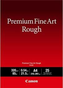 Canon FA-RG1 Premium Fine Art Rough A4 (4562C001)