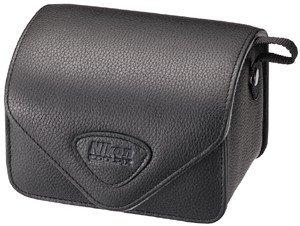 Nikon CS-CP16 bag (VAE11501)