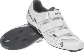 Scott Road Comp weiß/grau (Herren) (275885-1039)