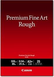 Canon FA-RG1 Premium Fine Art Rough A3+ (4562C004)