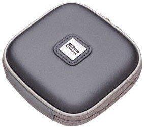 Nikon CS-CP15 bag (VAE11401)