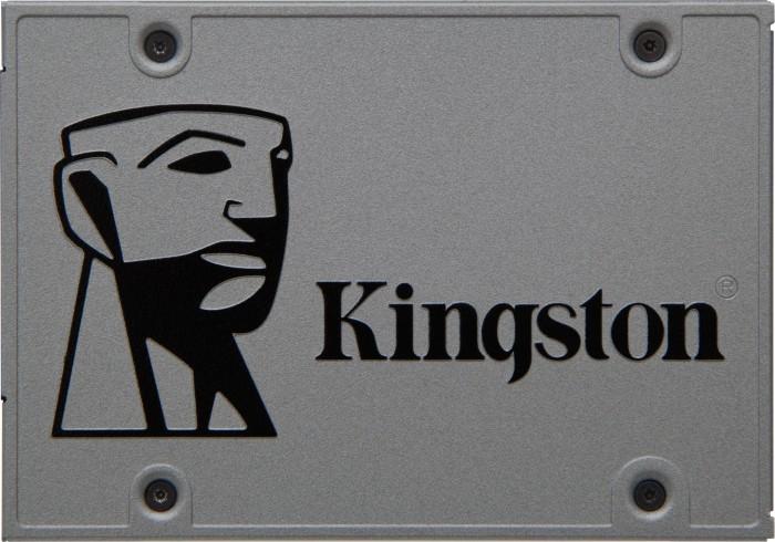Kingston SSDNow UV500 1.92TB, SATA (SUV500/1920G)