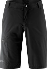 Maier Sports Norit Bermuda Hose kurz schwarz (Herren) (130018-900)