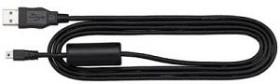 Nikon UC-E6 USB-Kabel (VAG11701)