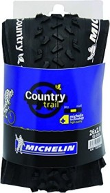 "Michelin Country Trail 26x2.0"" Reifen"
